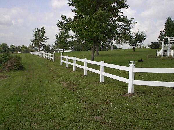 Ranch Fence W Bar Y Fence Company Ranch Fences